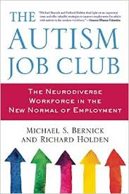 AI Reserve 331595 Bernick The Autism Job