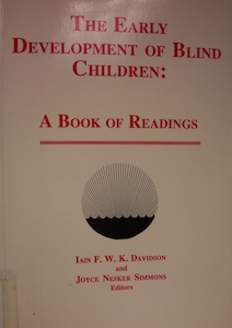 A small image of the book cover.