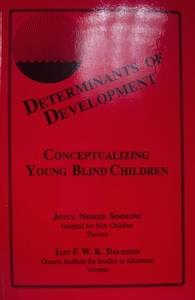 Small image of the book cover.