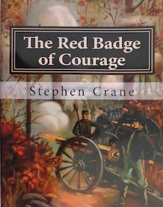 Cover of the book.